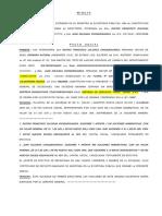 MINUTA_SAC RUZO 2020 MARZO