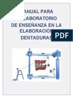 MANUAL DE LABORATORIO PARA LA ELABORACION DE PROTESIS TOTAL (2).docx