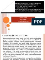 Presentation1 pp semprop