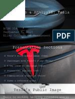 Narrative and Analysis Presentation Slides.pptx