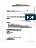 Fluid-Power-Manual.pdf