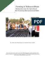 Hydroponics_Final_Report_pdf