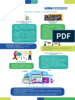 B2 Infografia.pdf
