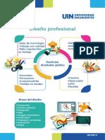 Diseño profesional.pdf