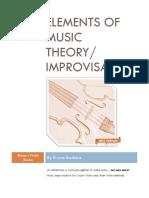 Elements_of_Music_Theory_BetaVersion1.pdf