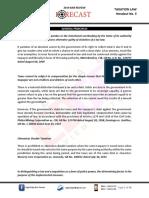 HO-5-FORECAST-TAXATION-LAW.pdf