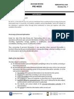 Legal-Edge-Pre-week_Mercantile-Law-2019.pdf