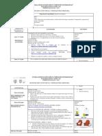 PLAN COVID SEMANA 9 Primero.pdf