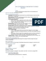 MC2 Summary.docx