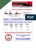 atencion con la distancia de parada.pdf