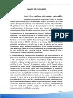 15 y 16 SESIÓN OLVIDO DE LOS PRINCIPIOS Y EL PODER Y LA ÉTICA.pdf