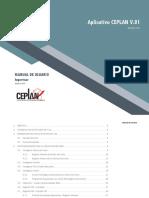 Manual_UsuarioSupervisor_AplicativoCEPLANV01