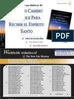 paulp_sp3.pdf