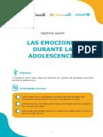 3texto-sesion7.pdf