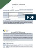 Guía de aprendizaje para la virtualidad-Historia Mundial Contemporánea I_firmada.pdf