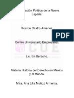 Ricardo Castro Jiménez act.1.1 Ensayo.pdf