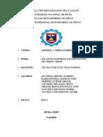 EIA DE LA PLATAFORMA DE LIXIVIACION EN CERRO VERDE WORD.docx