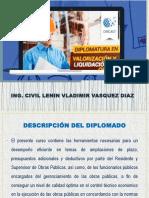 CLASE 03 - MODULO 4.pdf