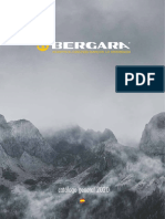 CATALOGO-BERGARA-2019-V3-WEB