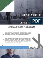 ppt audit fix
