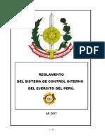 REGLAMENTO-ACTUALIZADO-26-JUN-2017