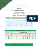 Taller2_decisiones (1)