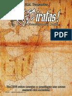 Piratas-Aventuras-pelo-Caribe