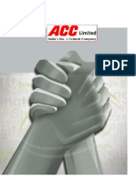 ACC Cement_revised