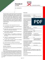 nitoproof-600-standard.pdf