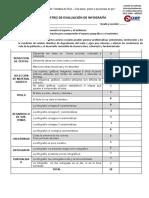 matriz de evaluacion 2019