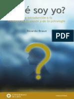 Braun_que_soy_yo.pdf