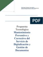 q9Xe-propuesta-tecn-mant-preventivo-y-correctivo-del-sad-soltecnic-srlpdf