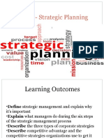 chp 9_STRATEGIC_MANAGEMENT