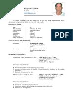 ROGELIO GABRIEL SAAVEDRA.docx