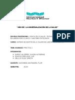 Actividad 2 Sistema y gestion de lab.