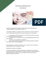 MASCARILLAS PLASTICAS.docx