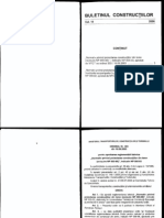 BC - Vol 14-2006 - Proiectarea constructiilor din lemn