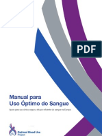 manual_para_uso_optimo_do_sangue