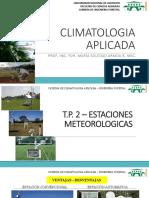 PPT.2 - Estaciones Met..pdf