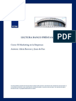 Lecturas_Banco Prestamos.pdf