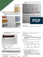 5to multiplicacion decimales.pdf