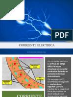 (2) clase 1_Corriente eléctrica