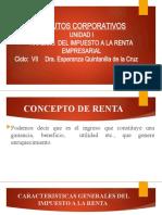 TRIBUTOS CORPORATIVOS - UNIDAD I - 2017  Modificado (1).pptx