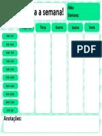planner.pdf