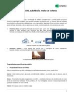 VOD-Propriedades da matéria, substância, mistura e sistema-2019-6befce877fa05a987ca573f71ffc6854