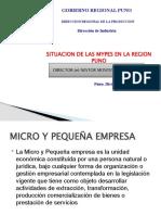SITUACION DE LAS MYPES EN LA REGION PUNO - copia (2)
