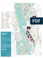 IQL_Plot_Map_-_Website_Feb_17