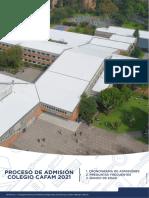 PROCESO DE ADMISIÓN COLEGIO CAFAM 2021.pdf