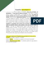 FILADELFIA 1