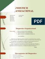 DIAGNOSTICO ORGANIZACIONAL EXPO.pptx